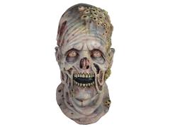 The Walking Dead (TV Series) Barnacle Walker Mask