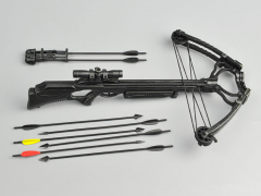 Crossbow 1/6 Scale Accessory Set