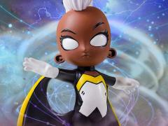 Marvel Animated Storm Limited Edition Statue