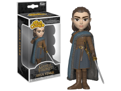 Game of Thrones Rock Candy Arya Stark
