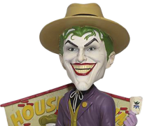 Batman: The Killing Joke The Joker Bobblehead