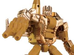 Transformers Golden Lagoon Starscream Exclusive