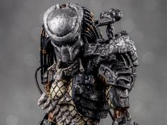 Predator Jungle Hunter Predator 1:18 Scale Action Figure