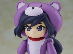 Gundam HGPG Petit'gguy Chara'gguy Ayame Model Kit