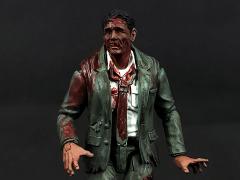 Zombie Lab H.A.C.K.S. Zombie 001 1/18 Scale Figure