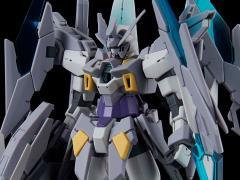 Gundam HGBD 1/144 Gundam Age II Magnum (SV Ver.) Model Kit