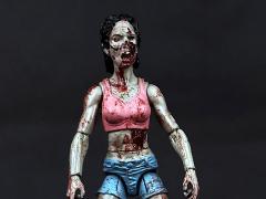 Zombie Lab H.A.C.K.S. Zombie 003 1/18 Scale Figure