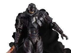 Berserk figma No.410 Guts (Berserker Armor Ver.) Repaint/Skull Edition