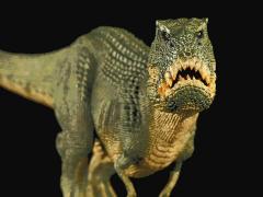 """Tyrannosaurus Rex """"Vanilla Ice"""" (Jungle) 1/35 Scale Replica"""