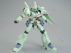 Gundam HGUC 1/144 RGM-89M Jegan B Type (F91 Ver.) Exclusive Model Kit