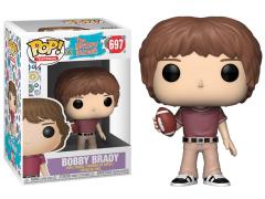 Pop! TV: The Brady Bunch - Bobby Brady
