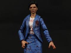 Zombie Lab H.A.C.K.S. Zombie 005 1/18 Scale Figure