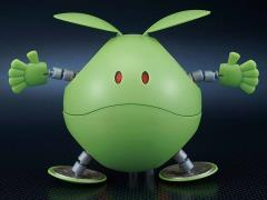 Gundam Figure-rise Mechanics Haro Model Kit