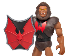 Masters of the Universe Classics Club Grayskull Grizzlor