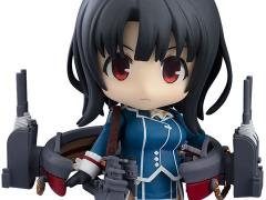 Kantai Collection Nendoroid No.1023 Takao