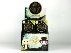 Alice Through the Looking Glass Mystery Minis Exclusive Random Figure