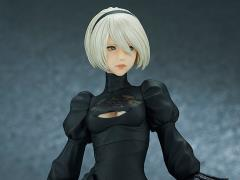 NieR: Automata 2B (YoRHa No.2 Type B) DX Ver. 1/7 Scale Figure