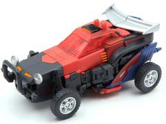 Trinity Force TF-03 Wildhunter