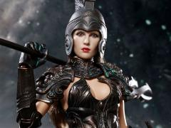 Pantheon Hades (Goddess of The Underworld) 1/6 Scale Figure