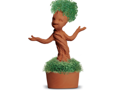 Guardians of the Galaxy Groot (Potted) Chia Pet