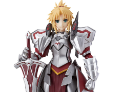 Fate/Apocrypha figma No.414 Saber of Red