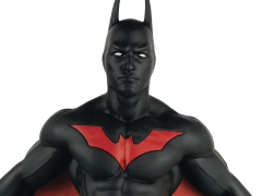 DC Comics Batman Universe Bust Collection #19 Batman Beyond