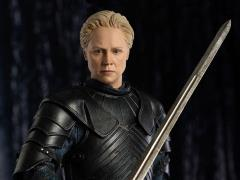 Game of Thrones Brienne of Tarth 1/6 Scale Figure