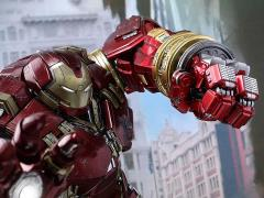 Avengers: Age of Ultron ACS006 Hulkbuster 1/6th Scale Accessory Set