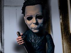 Halloween Mezco Designer Series Michael Myers