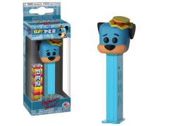 Pop! PEZ: Hanna Barbera - Huckleberry Hound