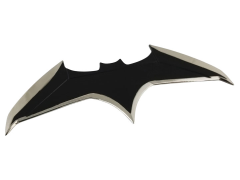 Justice League Batarang Letter Opener PX Previews Exclusive