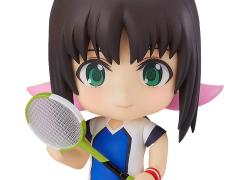 Hanebado! Nendoroid No.1014 Ayano Hanesaki