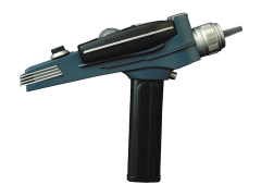 Star Trek: The Original Series Phaser