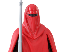 Star Wars Force Link 2.0 Royal Guard (Return of the Jedi)