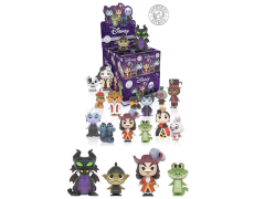 Disney/Pixar Villains Mystery Minis Exclusive Random Figure