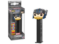 Pop! PEZ: Marvel - Thor