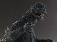 Son of Godzilla Toho 30cm Series Godzilla