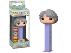 Pop! Pez: The Golden Girls - Dorothy