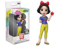 Ralph Breaks the Internet Rock Candy Specialty Series Snow White