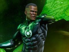 DC Comics Premium Format Green Lantern (John Stewart)