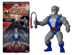 Thundercats Savage World Panthro