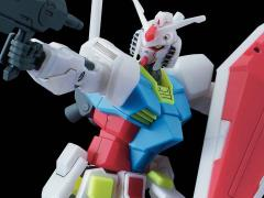 Gundam HGBD 1/144 GBN-Base Gundam Model Kit