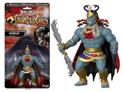 ThunderCats Savage World Mumm-Ra