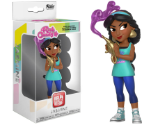 Ralph Breaks the Internet Rock Candy Jasmine