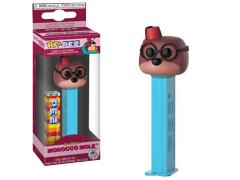 Pop! PEZ: Hanna Barbera - Morocco Mole