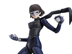 Persona 5: The Animation figma No.417 Queen