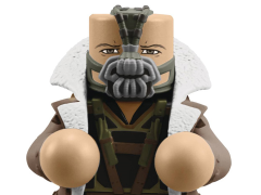 The Dark Knight Rises Vinimate Bane