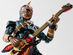 Kamen Rider S.H.Figuarts Kamen Rider Zanki