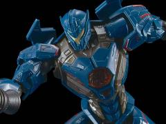 Pacific Rim: Uprising HG Gipsy Avenger (Final Battle Ver.) Model Kit