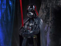 Star Wars Collector's Gallery Darth Vader (Empire Strikes Back) Limited Edition Statue